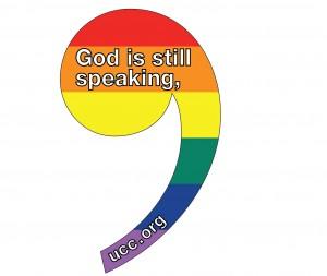 Rainbow Comma With Words 1349 X 1138