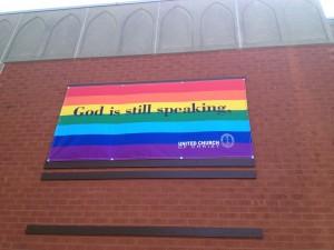 LGBT Photo 12