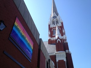 LGBT Photo 5