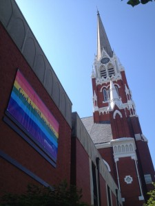 LGBT Photo 6