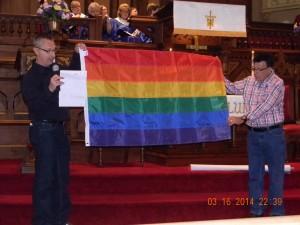 LGBT13