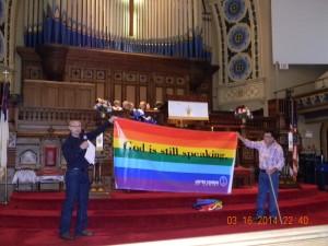 LGBT14