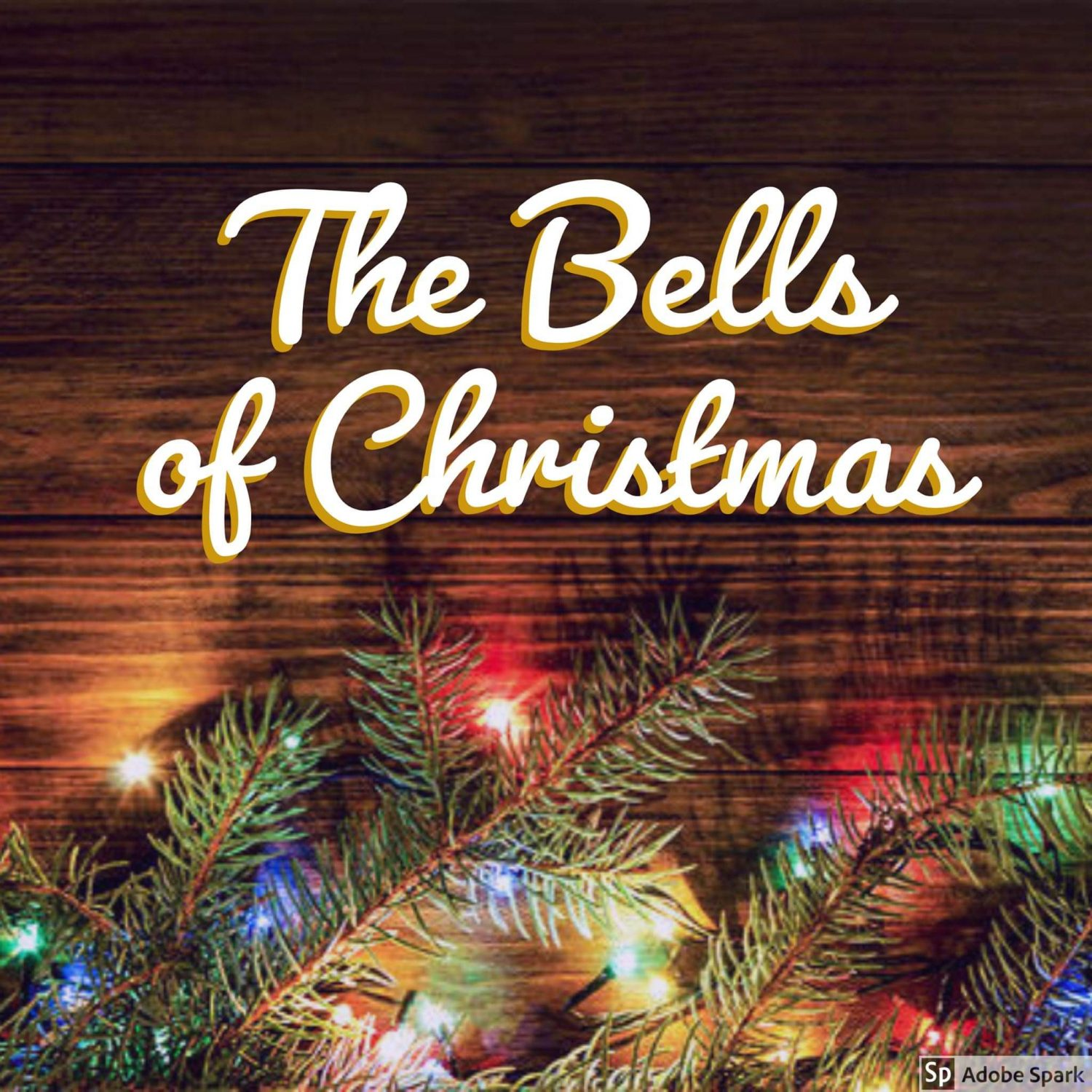 Quincy Symphony Chorus – The Bells of Christmas
