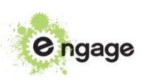 Engage 11-6-2019